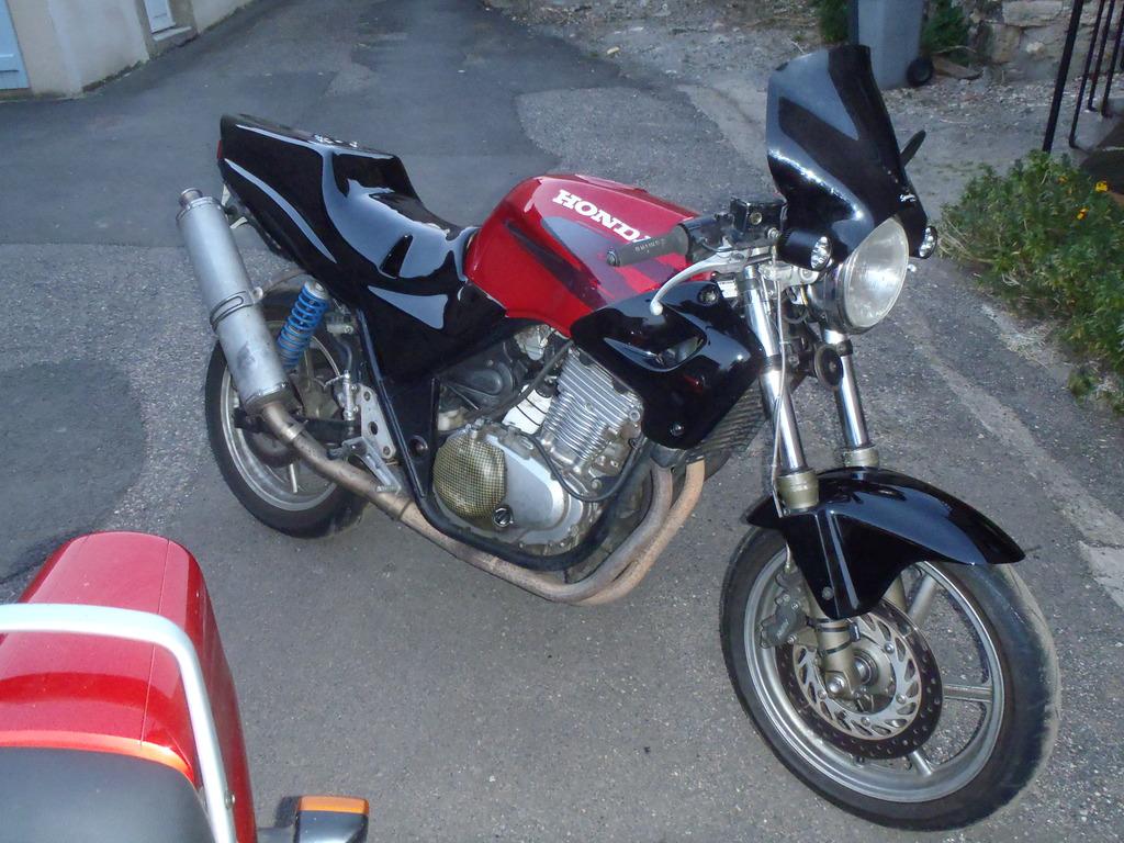 [vendue] 500 CB rallye (qui RR grave!) RP3140014