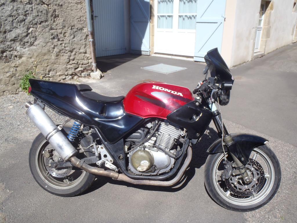 [vendue] 500 CB rallye (qui RR grave!) RP5170025